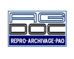 Partenaire Agdoc